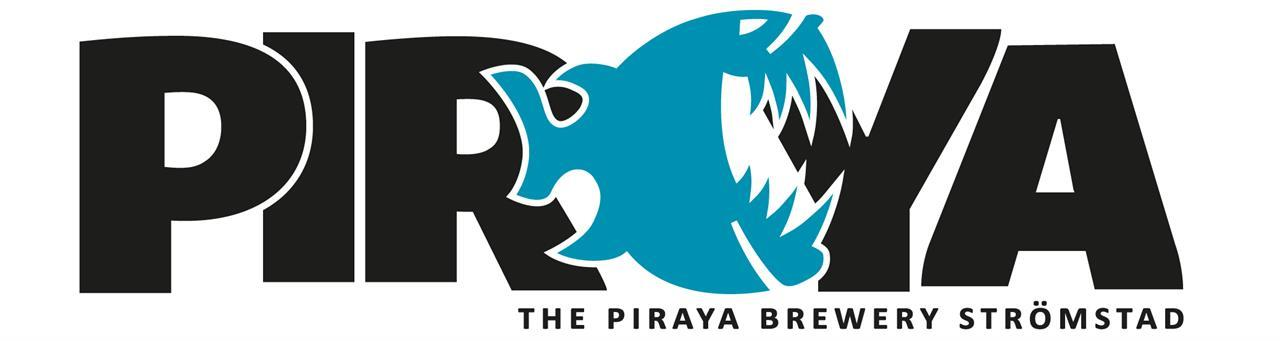 Piraya logga