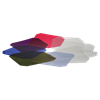 Colour and Diffusion Filter Set for 12