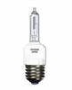 250 W, 120 V Halogen Modeling lamp E27