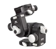 Cambo Precision Controlled Geared Head