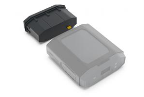 Omnicharge Ultimate - Ekstra batteri