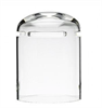 Glass Cover 100 mm Clear UNC (Uncoated)