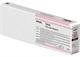 EPSON Vivid Light Magenta 700ml SC P6000 P7000/P80