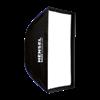 Softbox 60x80cm