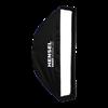 HENSEL Stripbox 30 x 90 cm