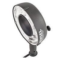Hensel leie - Ringflash for Porty systemet