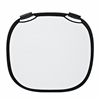 Reflector Translucent M (80cm/32