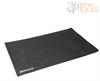 Tether Tools Aero ProPad MacBook 15