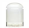 Glass Cover 100 mm UV (-300K, Standard)