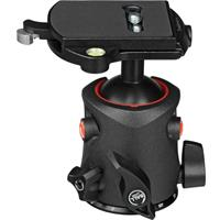 Manfrotto Hode MH055M0-RC4 Pro Kulehode