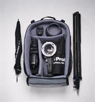 Leie Profoto A1x kit ( til Canon)