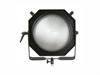 ProFresnel Spotlight