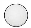 Honeycomb Grid Wide-Zoom, 280 mm