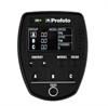 Leie Profoto Air Remote TTL til Canon