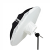 Umbrella L Diffusor -1.5