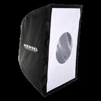 Softbox SUNHAZE 45x65 cm