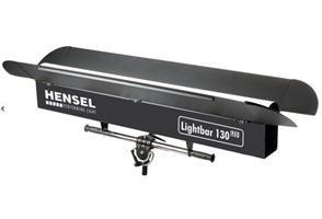 Hensel LIGHTBAR 130 LED (Multivoltage)