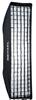 GRID for Stripbox 30x90cm