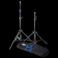 Hensel Stand Kit