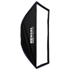 Softbox 90x120cm
