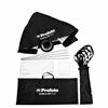 Softbox Kit (RFi 60x90 cm / 2x3', Speedring and So