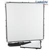 Lastolite leie - Lastolite Skylite Large Kit 2x2