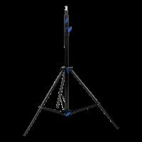 Alu Stand VI 105-280 cm,  air cushioned