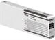 EPSON Light Black 700ml SC P6000 P7000/P8000/P9000