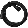 Pro Lamp Extension Cable 5 m (demo)