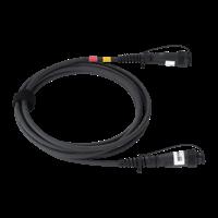 Hensel 5m kabel for EH Pro Mini