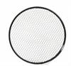 Honeycomb Grid 20 degree, 180 mm
