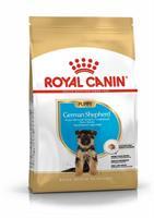 RC German Shepherd Puppy 12 kg