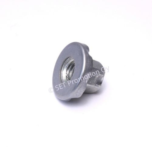 ECROU FIX. COLL - Exhaust manifold nut