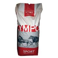 Lympos Sport 25kg