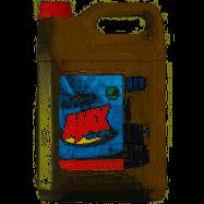 Ajax Allrengöring Orig. 5 L