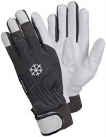 Handske Tegera 117 Vinter 6