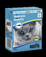 Bozita Tetra BiG Makrill 370g