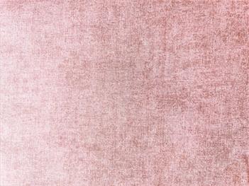 Melange Rose 401