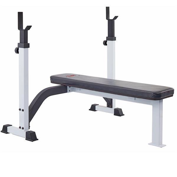 York US FTS 48006 Benkpress fitness