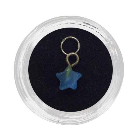 BL- Piercing jew STAR