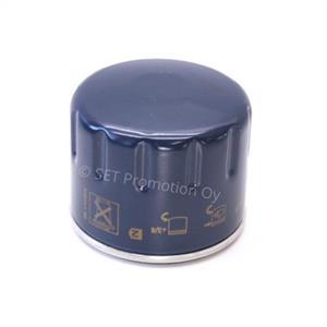 FILTRE A HUILE - Oil filter