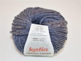 Merino tweed 305