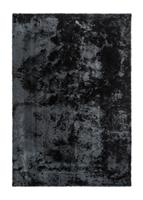 Madison Black 160*230