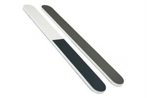 KN- 3 Step Nail Buffer thin