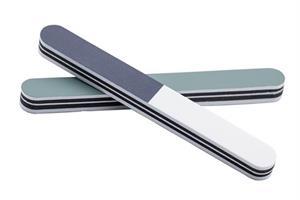 KN- 3 Step Nail Buffer thick