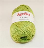 Capri 82105