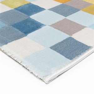 Bloom Mosaik Multi 160*230