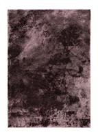 Madison Purple 160*230