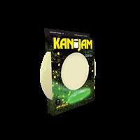 KanJam Disc Illuminated LED