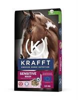 Krafft Mash Sensitive 15kg